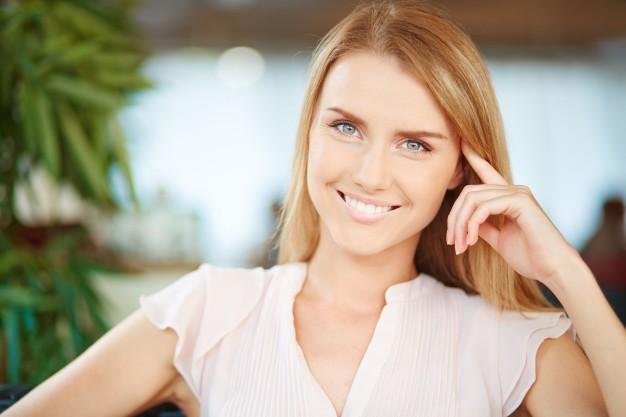 Ortodontia Inteligente