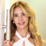 Dra. Silvia Faria